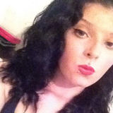 Amileigh from Bury | Woman | 22 years old | Leo