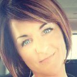 Kntryblui from Strawberry Plains | Woman | 34 years old | Aries