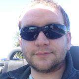 Azza from Boston   Man   30 years old   Leo