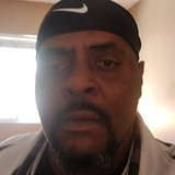 Davonchadz from Palmdale | Man | 52 years old | Pisces