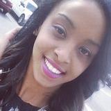 Queentee from Homosassa | Woman | 28 years old | Virgo