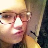 Lol from Gateshead | Woman | 24 years old | Gemini