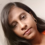 Maanu from Tumkur | Woman | 32 years old | Gemini