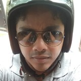 Apps from Cochin | Man | 26 years old | Libra