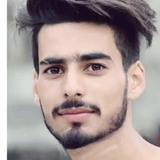 Raki from Eluru | Man | 21 years old | Virgo
