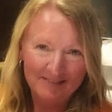 Kristaanthook from Sydney | Woman | 50 years old | Aquarius
