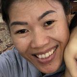 slim asian women in Florida #7