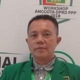 Riyan from Tanjungkarang-Telukbetung   Man   23 years old   Capricorn