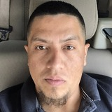 Cg from Hyattsville | Man | 36 years old | Cancer