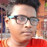 Gootlu from Baranagar   Man   23 years old   Sagittarius