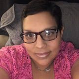 Firestarangel from Holcomb | Woman | 37 years old | Aquarius