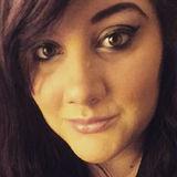Lolosageminj from Lakewood | Woman | 28 years old | Gemini