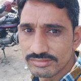 Ramesh from Surendranagar | Man | 33 years old | Capricorn