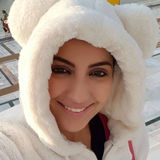 Joycelina from Kent | Woman | 39 years old | Libra
