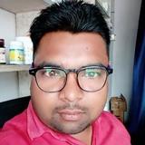 Aj from Roorkee   Man   26 years old   Virgo