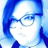 Ryzzostar from Madeira Beach | Woman | 35 years old | Libra