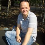 Justus from Holualoa | Man | 29 years old | Capricorn