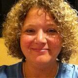 Raelene from Marcus Hook   Woman   41 years old   Taurus
