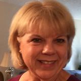 Pamla from Monroe   Woman   64 years old   Scorpio