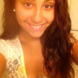 Rbee from Rochester   Woman   26 years old   Taurus