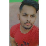 Rahul from Mumbai | Man | 21 years old | Sagittarius
