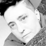 Nessi from Dillingen | Woman | 36 years old | Sagittarius