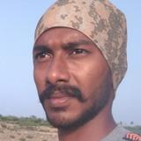 Sokk from Neyveli | Man | 24 years old | Sagittarius