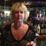 Mj from New Rochelle | Woman | 73 years old | Scorpio