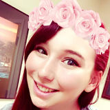 Alociaruger from Willmar | Woman | 22 years old | Taurus