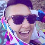 Katarina from Redondo Beach | Woman | 29 years old | Gemini