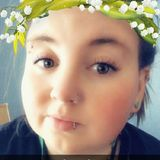 Readprofileplz from North Battleford | Woman | 30 years old | Pisces