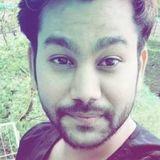 Sgrshrm from Khamgaon | Man | 27 years old | Aquarius