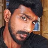 Karthik from Kattivakkam | Man | 27 years old | Taurus