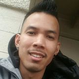 Nj from Henderson | Man | 32 years old | Libra