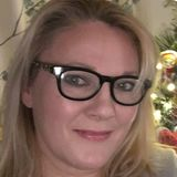 Kaarki from Bracknell   Woman   53 years old   Pisces
