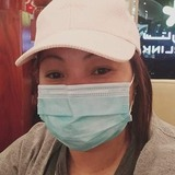 Manchin from Doha | Woman | 36 years old | Gemini