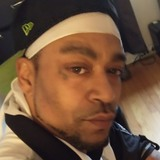 Stacyj from Racine | Man | 46 years old | Taurus