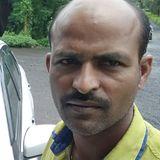 Subu from Khopoli | Man | 35 years old | Libra