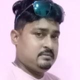 Dwipakbehera98 from Barbil | Man | 29 years old | Aries