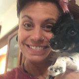 Sunshine from Murfreesboro | Woman | 38 years old | Aries