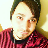 Anthonyvazqz from Lancaster | Man | 32 years old | Cancer