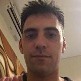 Pazzerello from Denpasar | Man | 34 years old | Sagittarius
