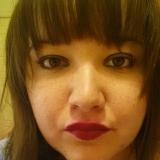 Milly from Ballarat | Woman | 28 years old | Gemini