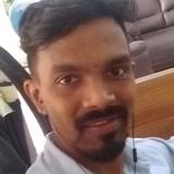 Viraj from Mumbai   Man   27 years old   Scorpio
