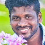 Sunny from Machilipatnam | Man | 21 years old | Capricorn