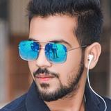 Abhishekyad7Px from Ranchi | Man | 21 years old | Gemini