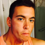 Zachleibo from Willimantic   Man   27 years old   Capricorn