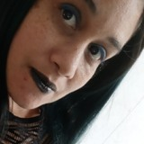 Gloryr9Wz from Guaynabo | Woman | 38 years old | Pisces