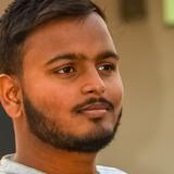 Shanu from Balrampur | Man | 21 years old | Scorpio