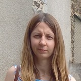 Justinedecloj2 from Villeneuve-d'Ascq | Woman | 31 years old | Pisces